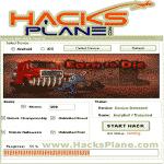 Earn to Die 2 Hack Tool No Survey