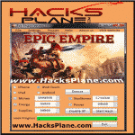 Epic Heroes War Hack Cheats