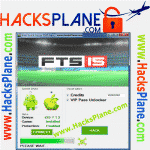 First Touch Soccer 2015 Hack Cheats