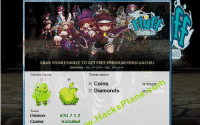 Flyff All Stars Hack Tool