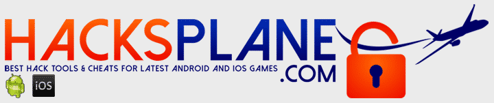 HacksPlane – Best Hack Tools and Cheats