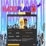 Hollywood U Rising Stars Hack Tool