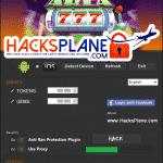 Click Here To Download Area 777 Hack