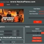 Brothers in Arms 3 Sons of War Hack
