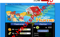 Design This Home Hack No JailBreak