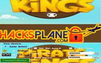 Pirate King Hack