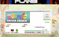 Trivia Crack Hack Tool Unlimited Coins