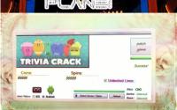 Trivia Crack Hack Tool Unlimited Coins