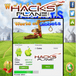 World of Gibbets Hack Tool