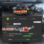 IronKill-Robot-Fighting-Game-Hack-Tool-by-HacksPlane.com